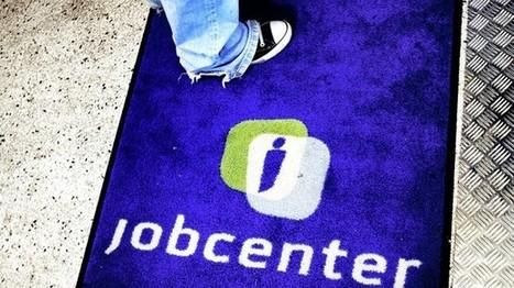 OECD: Arbejdsløsheden stiger i 2014 - Børsen Online   Samfundsfag   Scoop.it