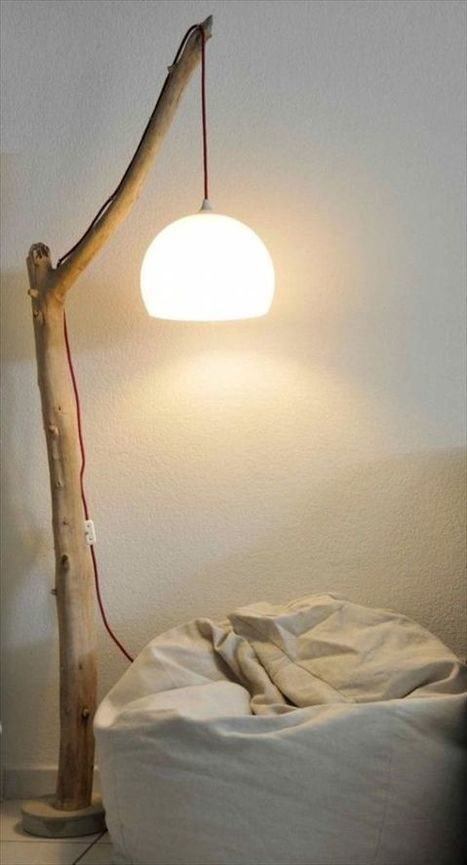 Φωτισμός Σπιτιού Συμβουλές Είδη και Χρήση | Customer Works | Scoop.it