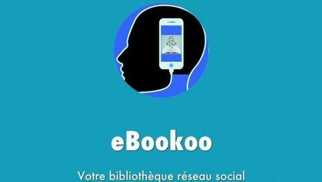 Des nouvelles plates-formes dédiées à la littérature africaine - Afrique - RFI | Merveilles - Marvels | Scoop.it
