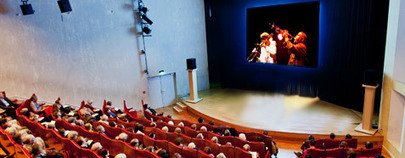 Présentation de la nouvelle offre Média de la Cité de la musique | what's up in librairies ? | Scoop.it