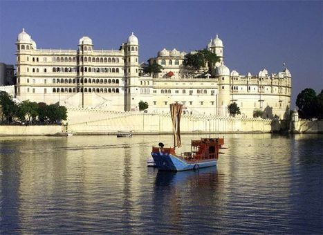 Tour Operator For India Travels Packages   India Tour Packages   Scoop.it