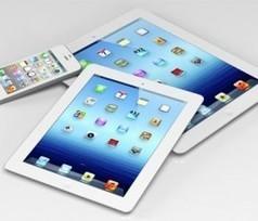 Apple, Mobil Cihazlardaki Her Hareketinizi Takip Edecek - Scroll | Yellow Medya Haberleri | Scoop.it