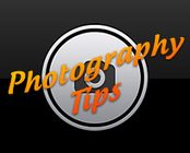 85 Killer Photography Tips for Beginners | Images by iPhone | Scoop.it