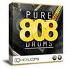 FL Studio Sound Packs - Hex Loops