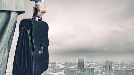 The 8 Biggest Challenges for New Entrepreneurs | itsyourbiz | Scoop.it