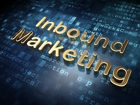 How inbound marketing helps businesses practice ethical marketing | Lotus Inbound | Bloom Blog: Champions of Small & Medium Businesses | Scoop.it
