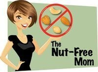 The Nut-Free Mom Blog: Food Allergies When Crisis Hits: Emergency Preparedness Is a Must | Parenting a Food Allergic Child | Scoop.it