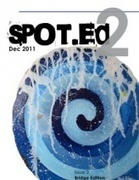 Spot.ed Issue 2 Dec 2011   Art of the Pacific   Scoop.it