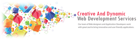 Dynamic Website Design - Reasons to Perfect Service | website design and development and mobile app | Scoop.it