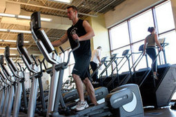 Bodybuilding.com - Cardiovascular Exercise Safety Precautions!   What safety tips should I take before exercising?   Scoop.it