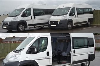 Simple ways to make your minibus trip in Chester more enjoyable   24X7 Hour Quick Airport Transfers in North Wales   Scoop.it