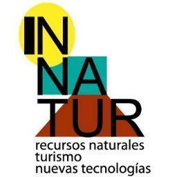 Grupo de Investigación INNATUR | Estrategias Competitivas enTurismo: | Scoop.it