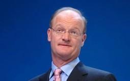 UK Universities Minister needs to do his homework | Referendum 2014 | Scoop.it