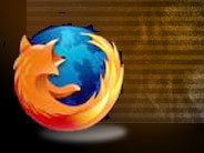 Mozilla aims to break iOS-Android mobile axis - ZDNet | Mobile: Recruitment and Applications | Scoop.it