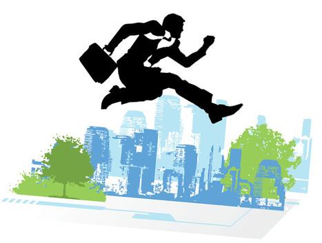 Talent Development | Fast Company | Learning & Performance | Scoop.it