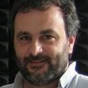Salud en crisis. Antonio Morales*   SomosNadie.com   Recursos Pedagógicos   Scoop.it
