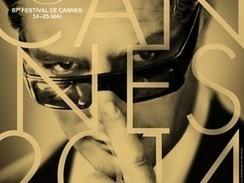 Marcello Mastroianni estampa cartaz do 67º Festival de Cannes   Cinema   Scoop.it