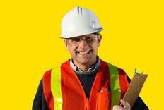 Fire Safety Training Online Ontario | Mtsworksafe | Scoop.it