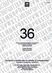 BTL en la publicidad creativa | Catálogo Digital de Publicaciones DC | impacto de la publicidad BTL | Scoop.it