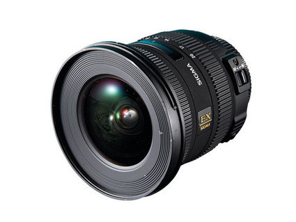 Types of Camera Lenses to click the Best Photo | Digital Camera World | Scoop.it