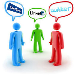 New Job Option: Social Media Manager for a Hotel : | Hotel eMarketing | Scoop.it