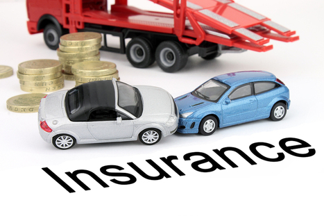 Auto Insurance Houston: Count the Ways to Obtain Cheap Insurance | Houston Auto and Home Insurance | Scoop.it