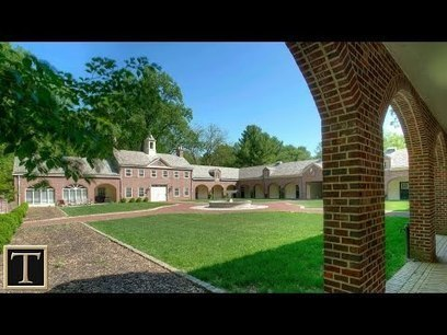 Peapack-Gladstone NJ - Real Estate Homes for Sale | thehomesport | Scoop.it