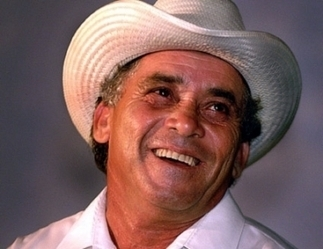 Songs Pay Tribute to Legendary Cuban Songwriter - Cubasi.cu | The State of Bachata | Scoop.it