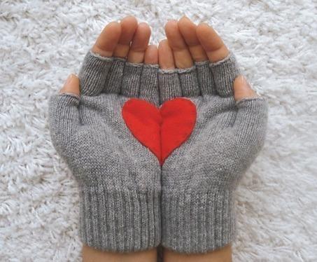Top 3  des cadeaux saint valentin : un séjour détente avec sa moitié! | Revue de presse E-locations-Vacances | Scoop.it