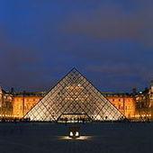 Quels sont les tarifs des plus grands musées?   Scènes Vivantes & Cultures Mouvantes   Scoop.it