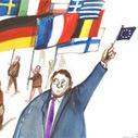 Debate: EU faces its 'second Refoundation'   European Union Rocks   Scoop.it