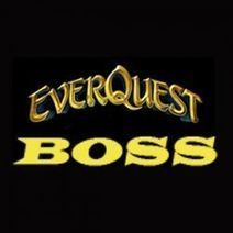 Everquest Next - the next big MMO? | gaming | Scoop.it