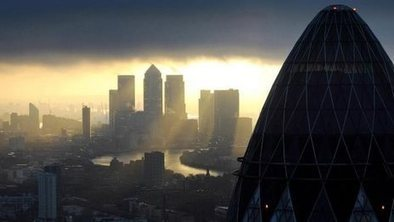 Labour's 50p tax 'not anti-business' | Royal Russell Economics Unit 2 Macro Economics | Scoop.it