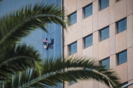 IDConline | Trabajar más causa depresión o infartos a mexicanos | Recursos Humanos México | Scoop.it