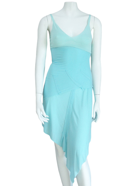 Nicolas & Mark clothing: Perfect for traveling women | ANGELOS-FRENTZOS | Scoop.it