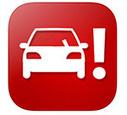 Tus Multas: una app para controlar en tiempo real tus sanciones de tráfico y estado de puntos del carnet de conducir - appsdemujer | #EraDigital #Marketing online #Tecnología | Scoop.it