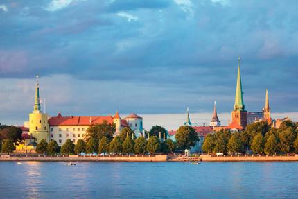 Lonely Planet's Best Destinations of 2014 - | Travel Bites &... News | Scoop.it