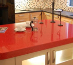 Granite worktops and Quarts worktops: Adding Style and Elegance to Your Kitchen | granite supplier manchester | Scoop.it