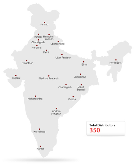 Shoe Manufacturers in Delhi - Lakhani Footwear Online   Lakhani Footwear Online   Scoop.it