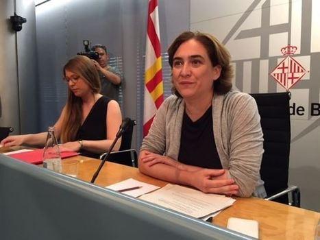 La suspensió de llicències turístiques afectarà 30 hotels de Barcelona | #territori | Scoop.it
