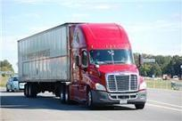 BTS says 11.7 billion in goods shipped in 2012; trucking total is 70% - The Trucker | Trucking News | Scoop.it