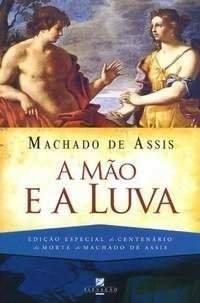 A mão e a luva | Pessoa | literatura de língua portuguesa | Scoop.it