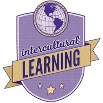 Center for Instructional Excellence - Purdue's Passport to Intercultural Learning | High-Impact Learning Practices | Scoop.it