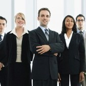How To Become A Successful Event Organizer | Organization Management | Scoop.it