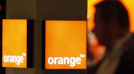 Faut-il vraiment se convertir à la 4G ? | Free Mobile, Orange, SFR et Bouygues Télécom, etc. | Scoop.it