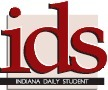 Spierers, University release statements regarding website | Campus | Indiana Daily Student | Lauren Spierer | Scoop.it