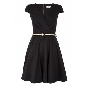 The Little Black Dress and its perpetual charm on the fashion world | Besaz Boutique | Scoop.it
