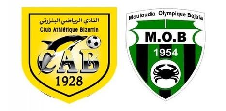 Troisième match sans victoire pour le M.O.B | Web-fr.info | Scoop.it