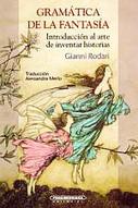La palabra mágica de Gianni Rodari. (Una propuesta para enriquecer la fantasía) | Lengua Materna | Scoop.it