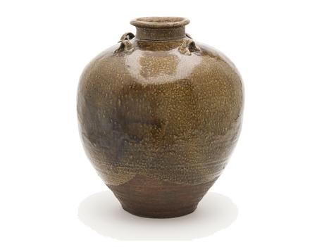 Japanese Tea Ritual Turned 15th Century 'Tupperware' Into Art | Archaeology News | Scoop.it